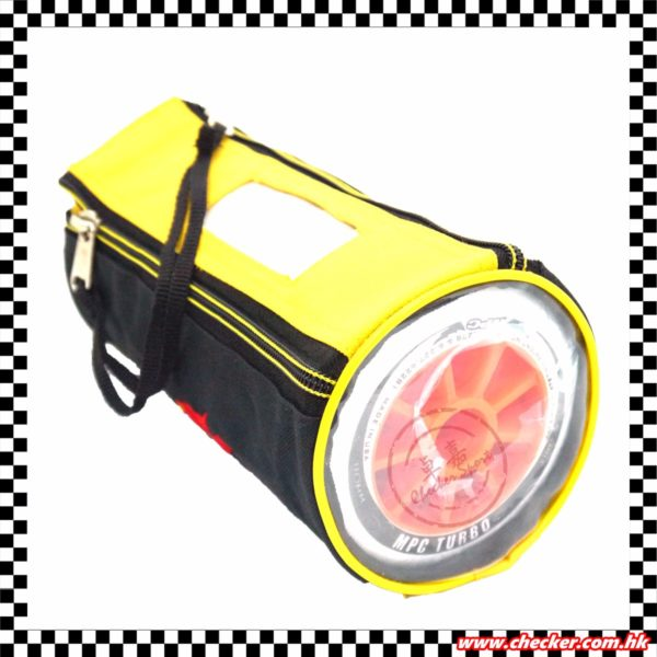 CF Wheels Bag