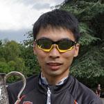 Doon Yuen